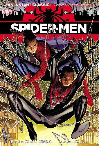 Spider-men (Spider-Man)