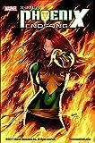 Image de X-Men: Phoenix Endsong