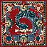 Amorphis: Under the Red Cloud [Vinyl LP] (Vinyl)