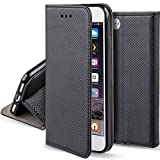Best Custodie Iphone 6s - Moozy Cover Custodia a Libro per iPhone 6 Review