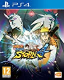 Naruto Ultimate Ninja Storm 4 - Day One Edition [Importación...