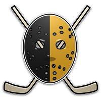 Boston Hockey News