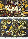 Various Of The American Poetries Review and Comparison