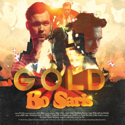 Gold [Explicit]