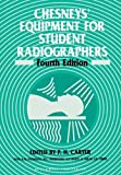 Chesneys' Equipment for Student Radiographer's (1994-05-19)