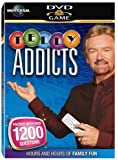 Telly Addicts - Interactive DVD Game [Interactive DVD]