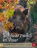 ISBN 3835415190