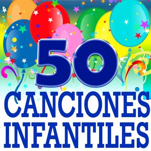 Canciones infantiles 50 mejores de canciones infantiles - Letras infantiles para puertas ...