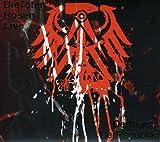 Die Toten Hosen Live: Der Krach der Republik -