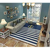 Kelly Harvest House Área antideslizante moderna interior Alfombra Comedor Dormitorio Alfombra Alfombra de piso Antideslizante