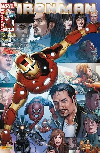 Iron man 2012 012