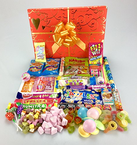 large-his-or-hers-retro-sweets-chocolate-hamper-box-filled-with-your-old-school-favourite-varieties