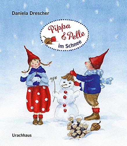pippa-und-pelle-im-schnee