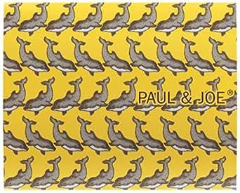 PAUL & JOE Recharge pour Papier Matifiant 2013 100 Feuilles