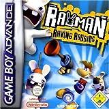 Produkt-Bild: Rayman Raving Rabbids
