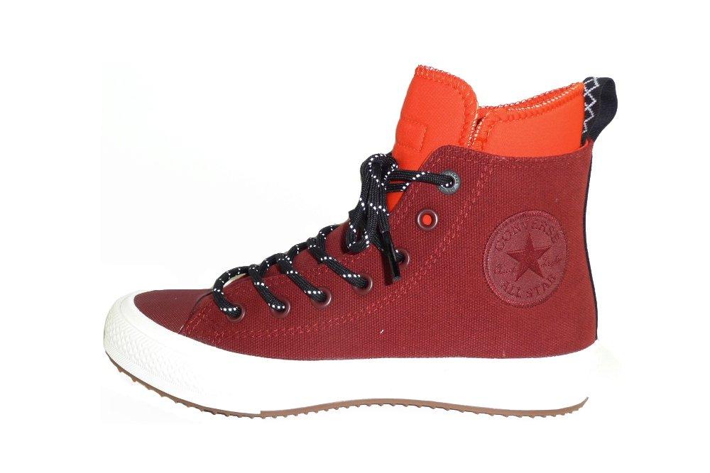 Converse Chuck Taylor All Star II Climate Counter Dry Zapatos a Prueba de Agua
