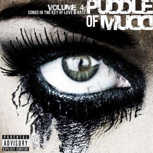 Volume 4:Songs in the Key