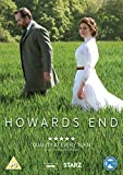 Howards End - TV Mini Series [DVD] [2017]