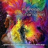 Heilreise für kleine Schamanen (Amazon.de)