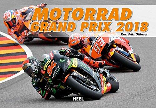 Motorrad Grand...