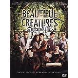 Beautiful Creatures - La Sedicesima Luna (SE) (2 Dvd) by Alden Ehrenreich