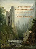 Debriefing Gurdjieffianity: Struggles Of the Black Magicians (English Edition)
