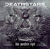 Songtexte von Deathstars - The Perfect Cult