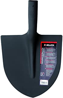 1.400/g Bellota 5308-B CF-Maurerhammer mit Stiel aus Carbonfaser