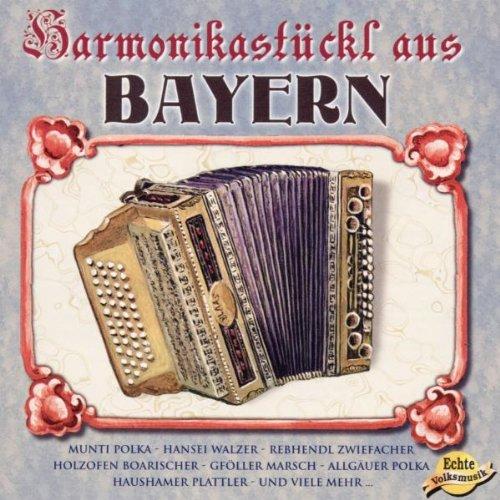 harmonikastuckl-aus-bayern
