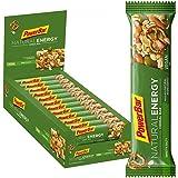 PowerBar Europe Natural Energy Cereal Bar Cacao Crunch - 0 -