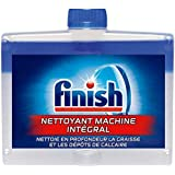 Finish Nettoyant Machine Régulier 250 ml