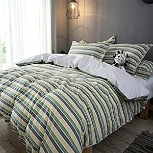 merryfeel 100 baumwolle garn gef rbt seersucker. Black Bedroom Furniture Sets. Home Design Ideas