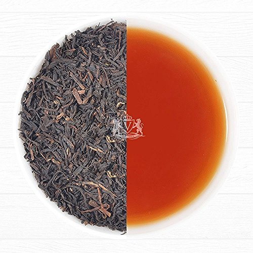 -lopchu-flowery-orange-pekoe-darjeeling-black-tea-353oz-100g-makes-35-40-cups-single-estate-loose-le