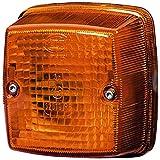 HELLA 2BA 003 014-011 Blinkleuchte, links / rechts