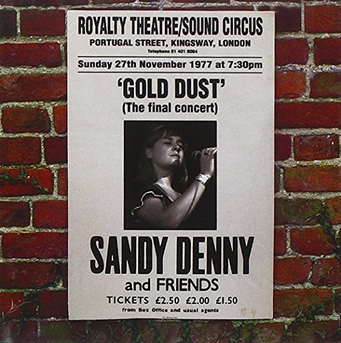 gold-dust-live-at-the-royalty