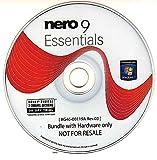 Picture Of Nero 9 Essentials OEM