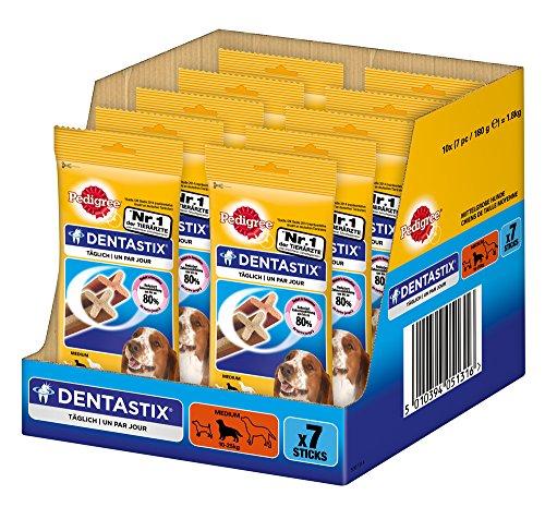 pedigree-dentastix-med-180g-x10