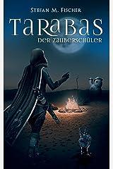 Tarabas, der Zauberschüler Taschenbuch