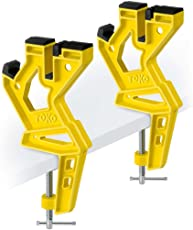 Toko Reparatur Tool Ski Vise Express