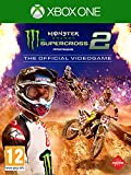 Monster Energy Supercross 2 - The Official Videogame - Xbox One