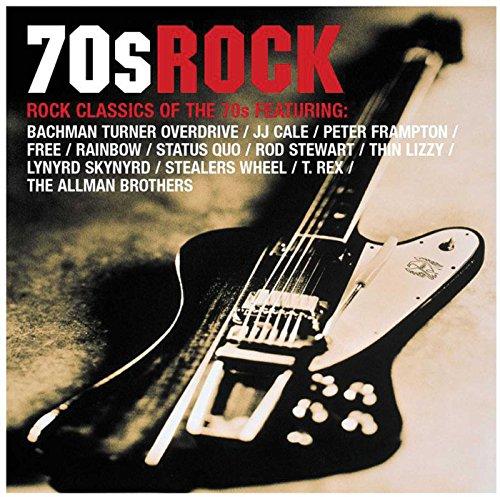 70s-rock