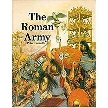 Roman Army, The