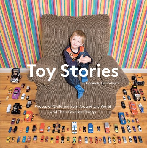toy-stories-photos-of-children-from-around-the-world-and-their-favorite-things