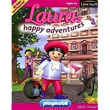 Playmobil Pc Spiel