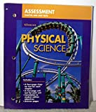 Glencoe Physical Science: Assessment Chapter and Unit Tests