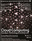 Cloud Computing: Concepts, Technology & Architecture price comparison at Flipkart, Amazon, Crossword, Uread, Bookadda, Landmark, Homeshop18
