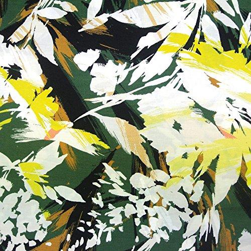 Apple iPhone SE Case Skin Sticker aus Vinyl-Folie Aufkleber Blumenmuster Blume Muster DesignSkins® glänzend