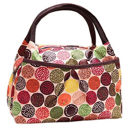 vovotrade-2016-new-variety-motif-lunch-bag-lunchbox-femmes-sac-de-pique-nique-bag-lunch-box-28x15x20