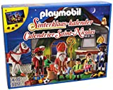 Playmobil 5217 Sinterklaas Calendario