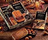 Amatller Chocolate de origen único dificultan
